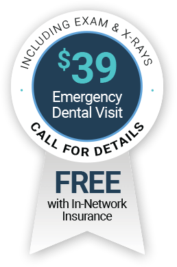 $45 new patient offer