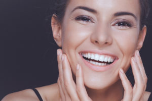 Wondering how cosmetic dentistry can improve your looks, self-confidence, and overall health? The top cosmetic dentist in Northeast Dallas explains it all here.
